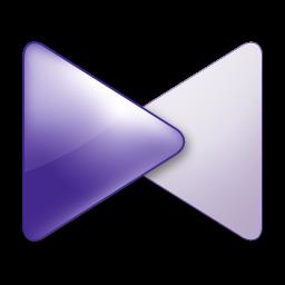 Скачать бесплатно kmplayer 4. 2. 2. 12 — универсальный бесплатный.